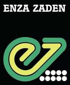 EnzaZaden
