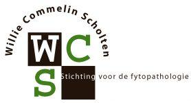 WCS nieuw logo