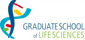 logo GSLS